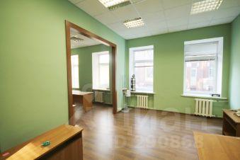Найти помещение под офис Свободный проспект Аренда офисов от собственника Обыденский 2-й переулок
