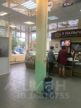 Аренда офиса 15 кв Задонский проезд портал поиска помещений для офиса Автозаводский 2-й проезд