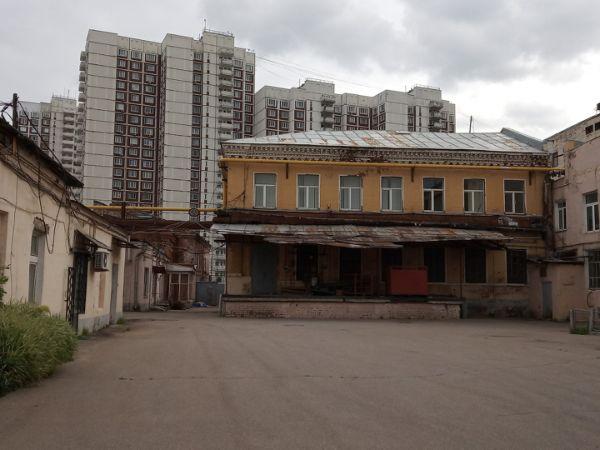 хоум кредит банк адреса отделений в москве рядом с метро в центре москвы credit one bank online pay bill