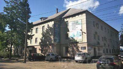 Снять в аренду офис Воронежская улица коммерческая недвижимость в жуковском без посредников