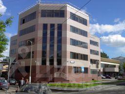 Поиск офисных помещений Пролетарская Аренда офиса 20 кв Татарская улица