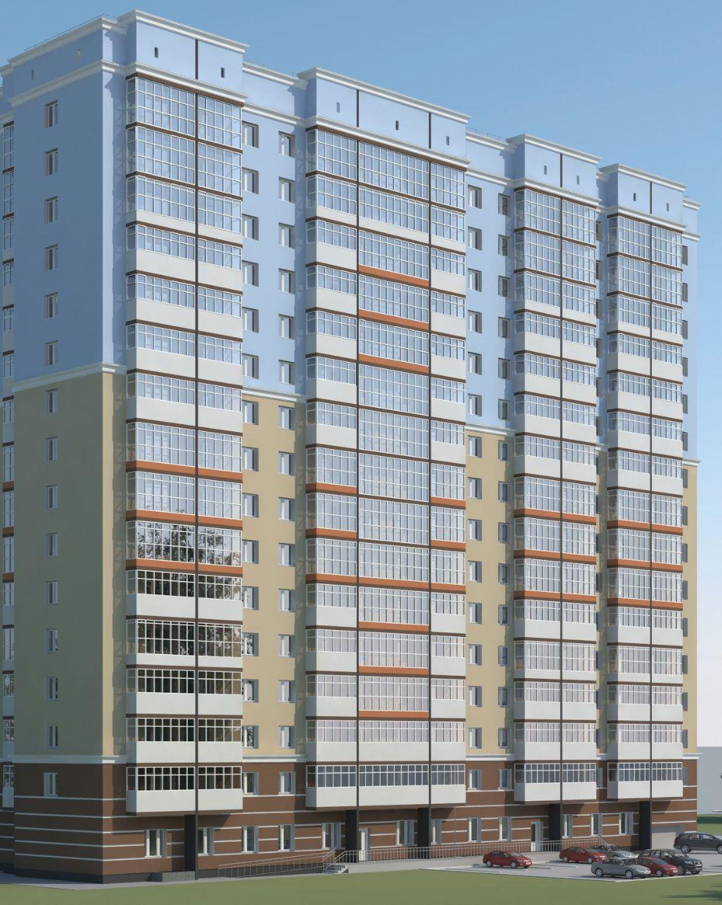 Коммерческая недвижимость кемерово в ипотеку Аренда офиса 30 кв Калужская
