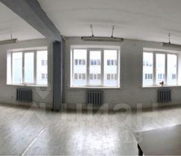 Аренда офиса 60 кв Романов переулок аренда офисов для нко