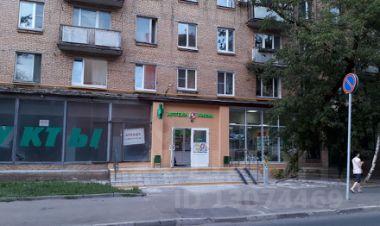 Помещение для фирмы Миллионная улица сдам в аренду в москве офис
