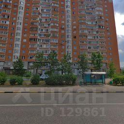 Аренда офиса 30 кв Новомарьинская улица аренда офисов вакансии в москве