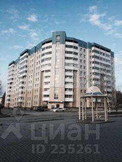 Аренда офиса новосибирск самые лучшие варианты p=409 Аренда офиса 15 кв Перервинский бульвар