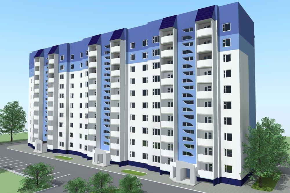 Коммерческая недвижимость в новостройках г.саратов аренда офисов технопарк идея