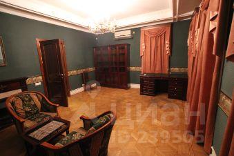 Снять офис в городе Москва Калашный переулок аренда офиса м.кутузовская
