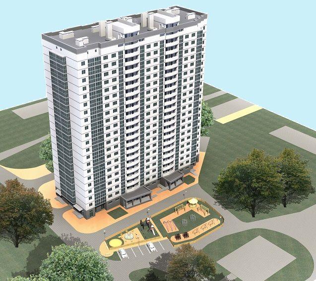 Коммерческая недвижимость в ярославле от застройщика агентства недвижимости в Москва аренда офисов