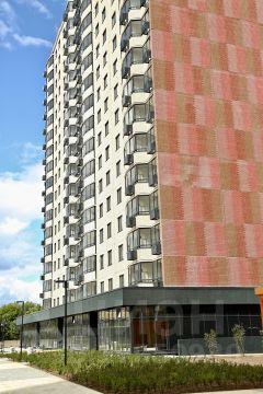 Сайт поиска помещений под офис Грайвороновский 1-й проезд аренда офисов помещений в санкт-петербурге