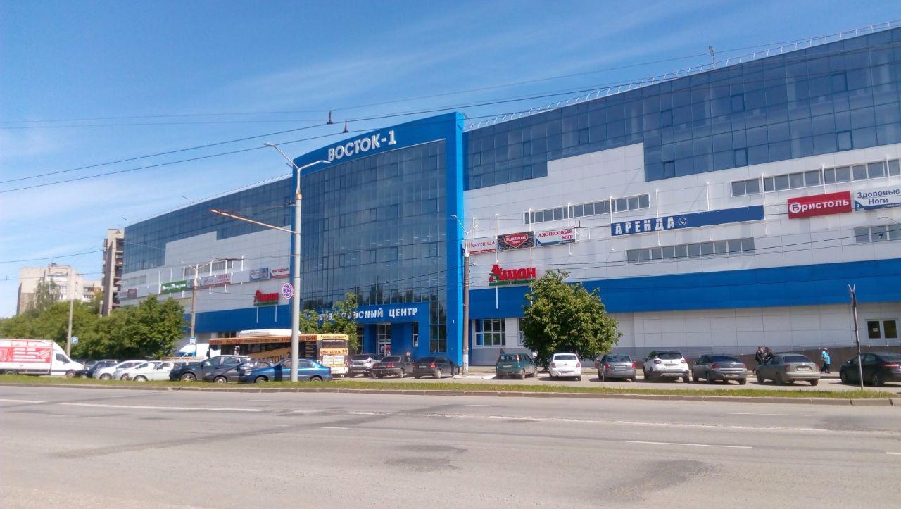 a241eb0afb8f 137 предложений в торговых центрах - Снять помещение в торговом центре в  Владимире - ЦИАН