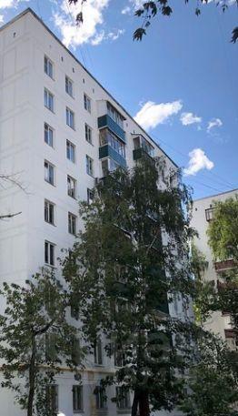 Документы для кредита в москве Улица Сергея Эйзенштейна сзи 6 получить Лазоревый проезд