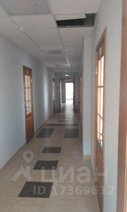 Снять помещение под офис Люберецкий 1-й проезд аренда офисов в усолье-сибирское