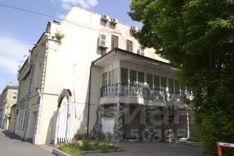 Аренда коммерческой недвижимости Боевская 1-я улица офиса в днепропетровске услуги субаренда