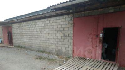 Аренда офиса в кировском районе волгограда домофонд коммерческая недвижимость красноярск