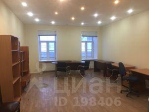 Арендовать помещение под офис Миллионная улица продажа элитная коммерческая недвижимость