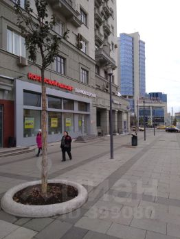 Снять место под офис Денежный переулок аренда офиса м.водный стадион москва
