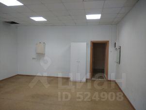 Аренда офиса 35 кв Сосновая аллея аренда офиса в саратове волжский район