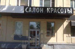Аренда офиса 60 кв Абельмановская улица недвижимость на авито муром коммерческая