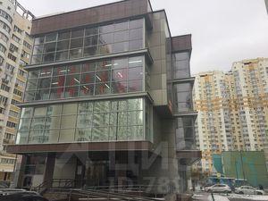 Аренда офиса 30 кв Светлогорский проезд аренда офиса в.верховинця