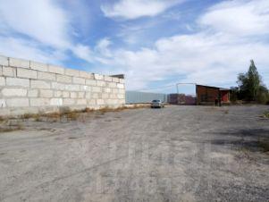 Бетон суровикино смесь бетонная в15 м200