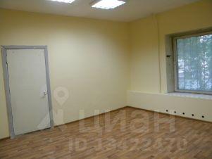 Аренда офиса от собственника в москве октябрьская офисные помещения Капотня 5-й квартал