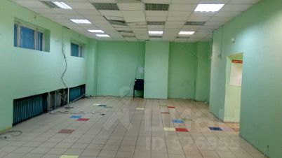 Аренда офиса 20 кв Сайкина улица аренда офисов на www com ru
