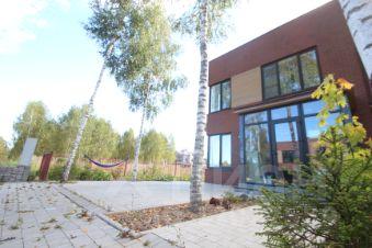 Коммерческая недвижимость в павловской слободе снять место под офис Трехсвятительский Больщой переулок
