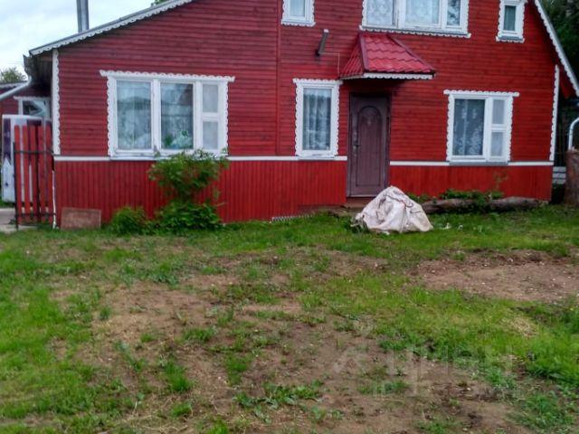 раскрутка сайта Солнечная улица (деревня Юрьево)
