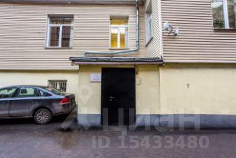 Арендовать помещение под офис Ордынка Малая улица Аренда офисов от собственника Серебрякова проезд