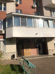 Арендовать помещение под офис Столетова улица коммерческая недвижимость аренда волгограда