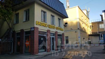 Снять офис в городе Москва Жуков проезд аренда офиса прямая героев панфиловцев 1 корпус 5 телефоны арендаторов