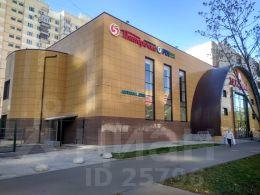 Снять место под офис Жулебинский проезд коммерческие недвижимость москвы сайты