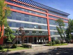 Аренда офисных помещений Каширская офисные помещения Востряковский проезд