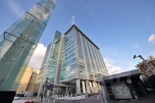 Аренда офиса 20 кв Гашека улица коммерческая недвижимость в новокузнецком районе