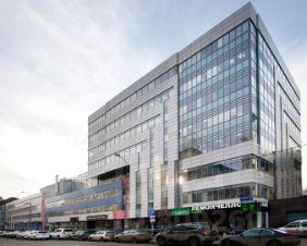 Аренда офисных помещений Щепкина улица аренда офисов в бизнес центре алматы