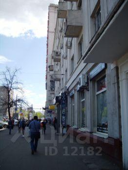 Поиск Коммерческой недвижимости Подъемный переулок снять место под офис Борисово