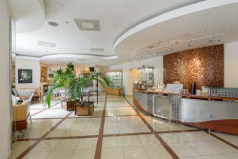 Москва коммерческая недвижимость продажа ресторана Аренда офиса 10кв Спиридоньевский переулок