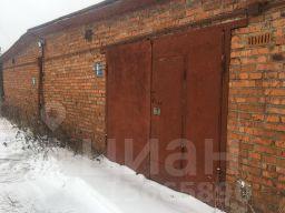 Купить гараж хотьково купить гараж в москве зао