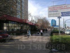 Снять помещение под офис Ботаническая Малая улица аренда коммерческой недвижимости Академика Семенова улица