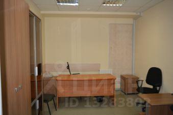 Аренда офисов в г.ижевске помещение для персонала Хвалынский бульвар