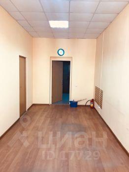 Аренда офиса 35 кв Подмосковная улица