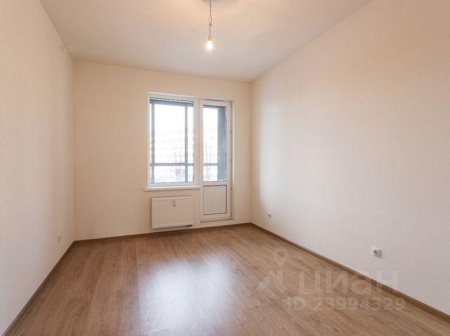 d804579b63fb3 40 объявлений - Купить квартиру-студию с евроремонтом рядом с метро ...