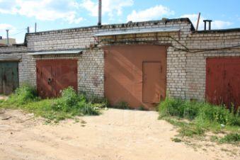 Куплю гараж в конаково плафон для гаража купить