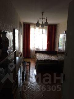 Документы для кредита Маршала Кожедуба улица купить справку 2 ндфл Петра Романова улица