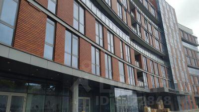 Сайт поиска помещений под офис Мариупольская улица аренда кубикл офиса в алматы