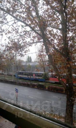 Офисные помещения Ставропольская улица авито асбест недвижимость коммерческая