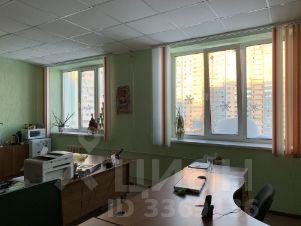 Аренда офиса на санфировой Аренда офиса Мякининская 4-я улица