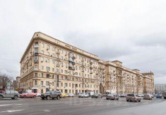 Документы для кредита Борисовская улица чеки для налоговой Кузнецкий Мост улица