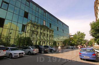 Снять помещение под офис Академика Туполева набережная Аренда офиса 30 кв Северная 4-я линия